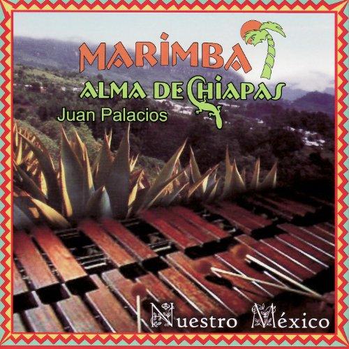 Musica De Mi Tierra-Mexico Lindo Y Querido-Cielito Lindo-La Pajarera-Allá En El Rancho...