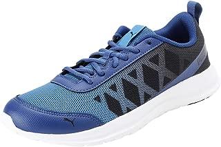 Puma Men's Cabimas Idp Sneakers