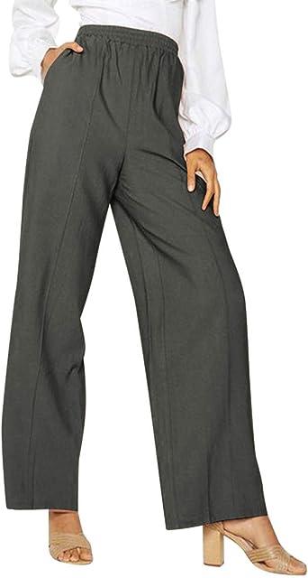 recherche pantalon fluide femme rencontrer des filles facilement