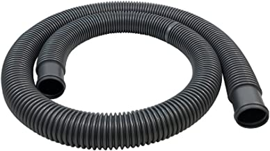 Puri Tech Durable ABG Pool Filter Connection Hose 1.5
