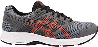 Asics Shoes For Men