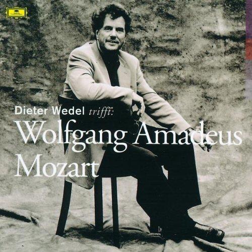 Wedel Trifft Mozart