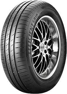 Suchergebnis Auf Für Goodyear Reifen Reifen Felgen Auto Motorrad