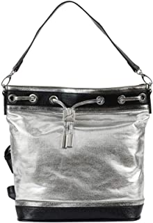05406fc732 Joseph Ribkoff Samara Convertible Backpack 191951