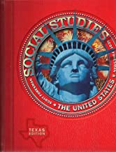 Social Studies: The United States