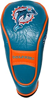 dolphins team store