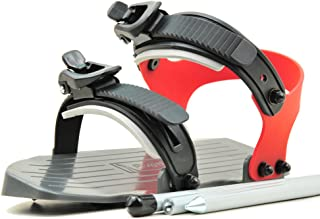 GolfJOC PivotPro Training Aid (Right Handed / Fits Shoe Size 7 - 14)