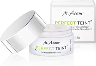 M Asam Perfect Teint, 30 ml