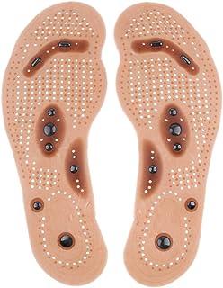 Amazon.es: P Prettyia: Zapatos y complementos