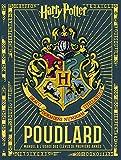 Poudlard, Manuel à l'usage des élèves de première année