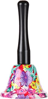Best Home-X Floral Call Bell Reviews