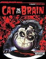 Cat in the Brain/ [Blu-ray] [Import]