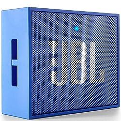 JBL GO Portable Wireless Bluetooth Speaker with Mic (Blue),JBL,K950993,bloothoth speaker,buletooth speaker,portable speakers,portable bluetooth speakers wireless,speakers bluetooth,jbl,jbl speaker,jbl speakers,jbl speakers wireless bluetooth,jbl bluetooth speaker,jbl bluetooth speaker wireless,jbl bluetooth speakers,jbl go bluetooth speaker,bluetooth,bloothooth speaker,bluetooth speakers,speakers,speaker