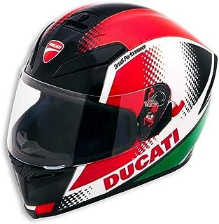 Best italian flag helmet Reviews