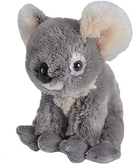 """Wild Republic - Cuddlekins - Mini Koala - 8"""""""