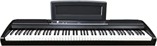 Best microkorg grand piano Reviews