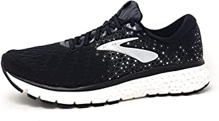 Brooks Men`s Running Shoe