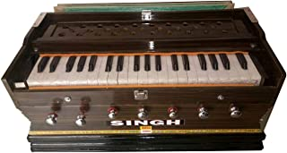 Amazon in: ₹5,000 - ₹10,000 - Piano & Keyboard: Musical Instruments