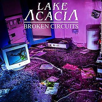 Broken Circuits