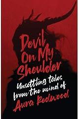 Devil on my Shoulder Paperback
