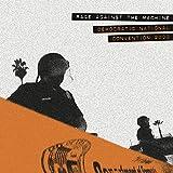 Songtexte von Rage Against the Machine - Democratic National Convention 2000