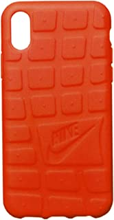Nike Roshe Phone Case for iPhone Xs & iPhone X