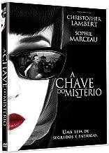 Chave do Mistério - La Disparue de Deauville [Import]