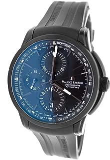 maurice lacroix pontos chronographe pt6188