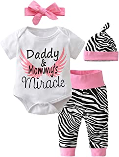 Best zebra outfit for baby Reviews