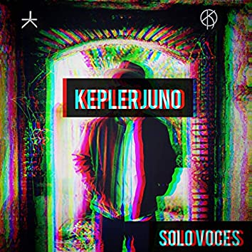 Kepler Solo a Voces