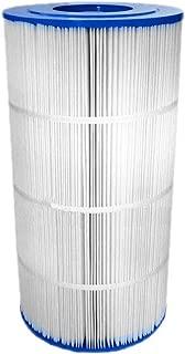ecokleer sand filter