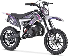 Gaszug 80-270cm für 50cc 90cc 110cc 125cc 150cc 250cc Dirt Pit Bike ATV