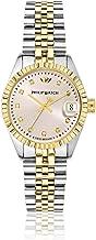 PHILIP WATCH CARIBBEAN Women's watches R8253597522