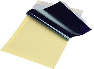 Stencil Transfer Paper 25 pack