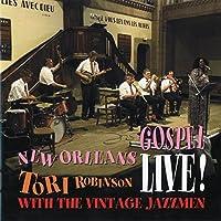 New Orleans Gospel