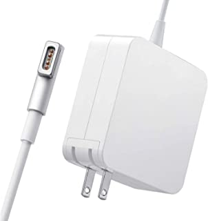Best macbook a1278 charger Reviews