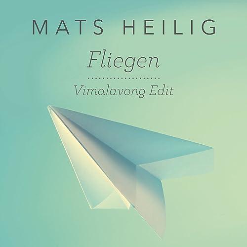Fliegen (Vimalavong Edit)