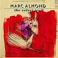 Velvet Trail by MARC ALMOND