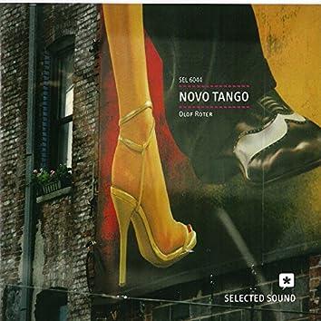 Novo Tango