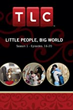 little people big world season 1 episode 20