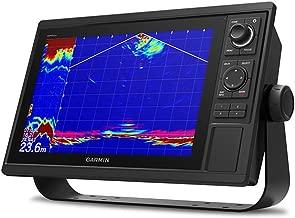 GPSMAP 1222, 12