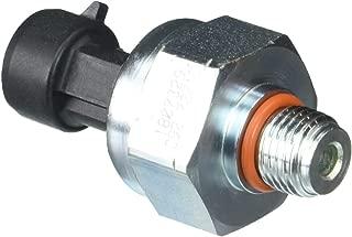 Ford F6TZ-9F838-A F6tz9f838a Sensor Assembly OEM