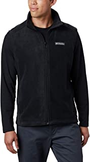 Best columbia vest jackets Reviews