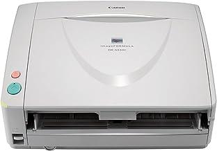 Canon imageFORMULA DR-6030C Office Document Scanner (Renewed)