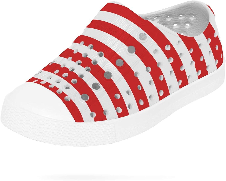 Native Boston Mall Max 66% OFF Shoes Unisex-Child Jefferson Sneaker Junior Print