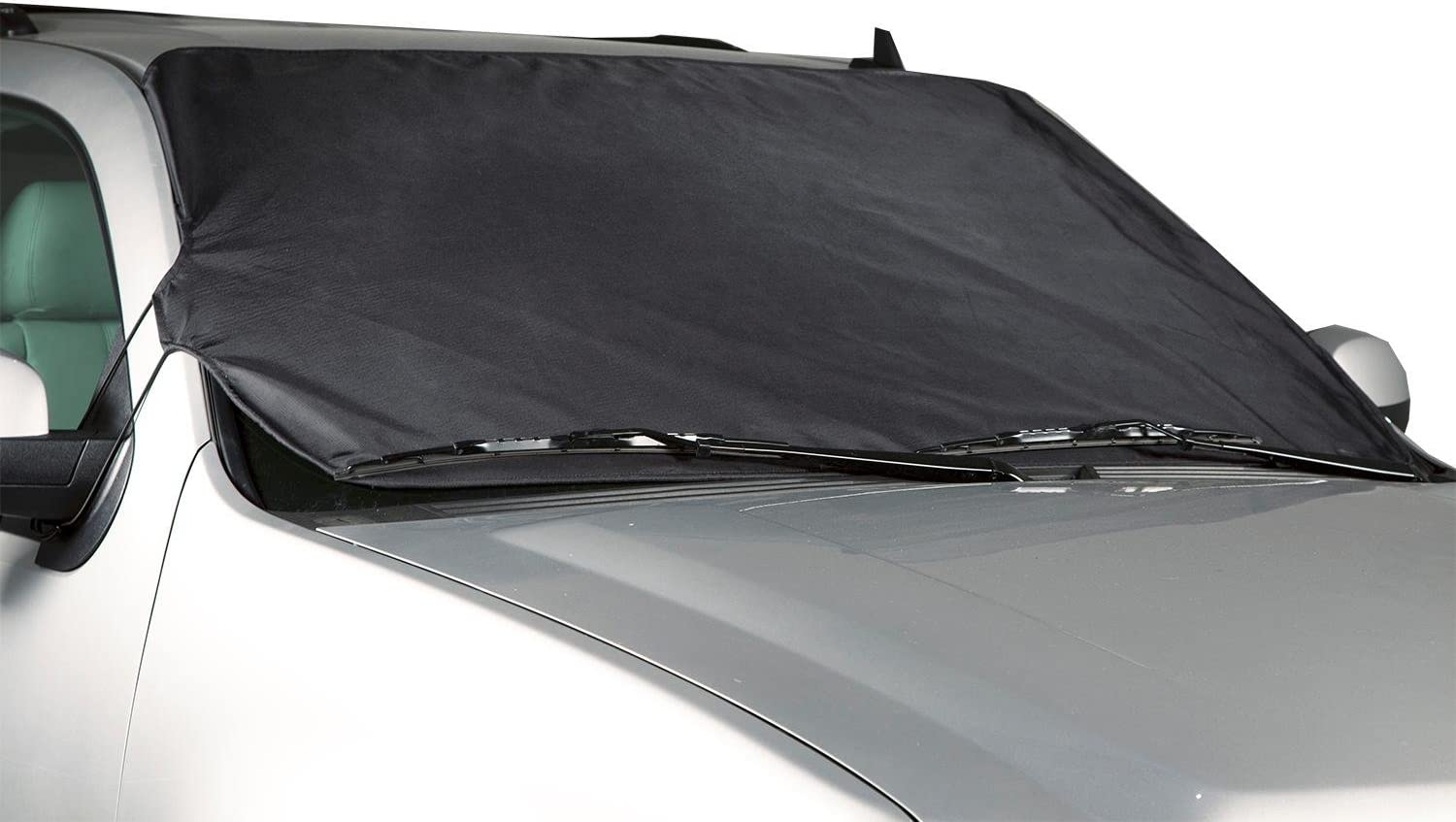 Coverking Custom Windshield Snow Cover Select Frost J Limited time cheap sale for Shield Finally popular brand