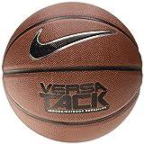 Nike Versa Tack 8P Basketball 06 Amber Size One Size
