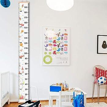 Roba Baumann 450102RS3 Toise Rock Star Baby 3