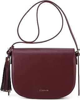 Amazon.it: Rosso Borse a tracolla Donna: Scarpe e borse
