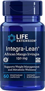 life extension probiotics